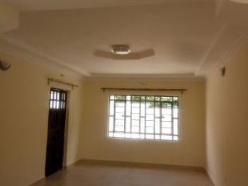 3 Bedrooms House, Kiseria, Kitengela, Kajiado, Detached Bungalow for Sale