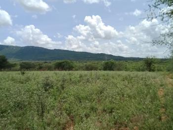 Agricultural Land, Matuu, Machakos Central, Machakos, Mixed-use Land for Sale