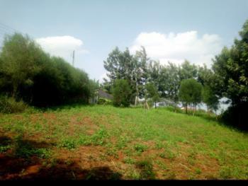 Residential Land, Thika Road, Thika, Kiambu, Residential Land for Sale