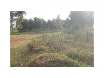 8 Acre Residential Plot, Off Redhill Road, Parklands, Nairobi, Land for Sale