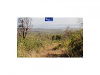 5 Acre Plots, Green Park, Biashara (naivasha), Nakuru, Land for Sale