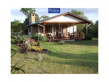 Elegant 2 Bedroom Cottage on 6.7acres, in Ridgemount Estate, Gilgil, Nakuru, Detached Bungalow for Sale