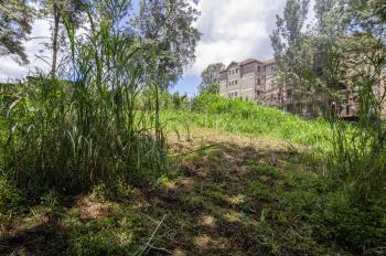 0.75 Acres Residential Vacant Land, Ndenderu, Kiambu, Land for Sale