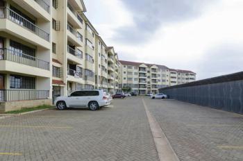 3 Bedroom Multi-storey Apartment, Thika, Kiambu, Flat for Rent