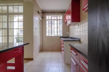 2 Bedroom Apartment, Mutithi, Kirinyaga, Flat for Sale