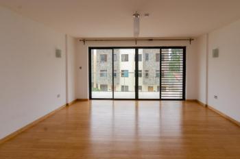 2 Bedroom Apartment, Garden City, Hospital (thika), Kiambu, House for Sale