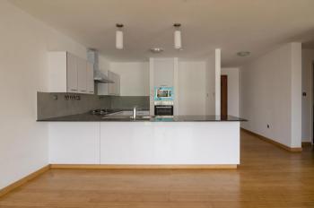 3 Bedroom Apartment, Garden City, Mutithi, Kirinyaga, Flat for Sale