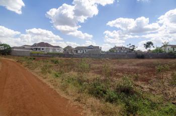 0.5 Acres Vacant Land, Thika, Kiambu, Land for Sale