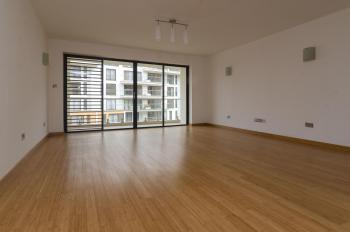 3 Bedroom Apartment, Garden City, Hospital (thika), Kiambu, Flat for Rent