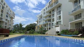3 Bedroom Apartment, Garden City, Thika, Kiambu, Flat for Rent