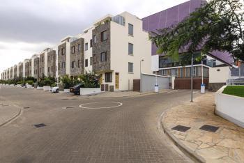 4 Bedroom Townhouse, Garden City, Thika, Kiambu, Townhouse for Rent