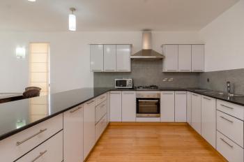 2 Bedroom Apartment, Garden City, Mutithi, Kirinyaga, Flat for Rent