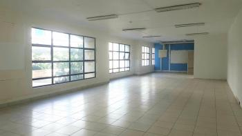 169 M Commercial Office, Riverside, Westlands, Nairobi, Office Space for Rent