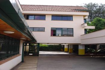 144 M Commercial Office, Riverside, Westlands, Nairobi, Office Space for Rent