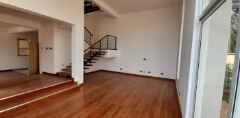 4 Bed Townhouse, Lavington, Nairobi, Townhouse for Sale