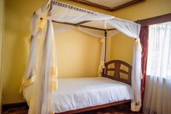 Furnished 4 Bedrooms Maisonette, Kileleshwa, Nairobi, Townhouse for Rent