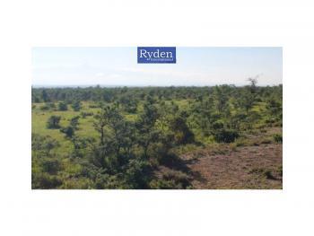 5.4 Acre Agricultural Plot, Sengera, Off Rumuruti Road,, Timau, Meru, Land Joint Venture