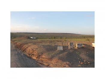 1.6 Acre Commercial Plot Ideal for Godowns, Off Mombasa Road, Magogoni, Mombasa, Land for Sale