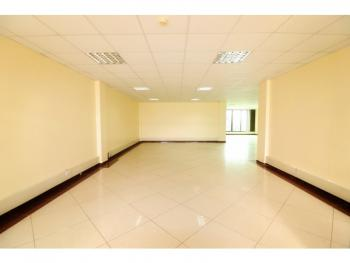 Office Space, He Greenhouse, Ngong, Kajiado, Office Space for Rent