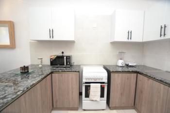 1 Bedroom Apartment, Kilimani, Nairobi, Mini Flat for Rent