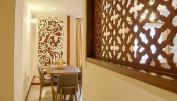 1 Bedroom Apartment, Kilimani, Nairobi, Apartment for Rent