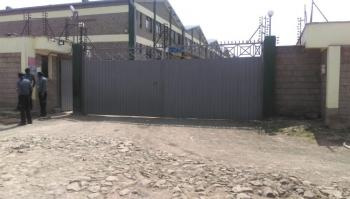 Go Down Space, Industrial Area, Embakasi, Nairobi, Warehouse for Rent