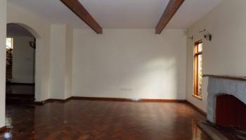 5 Bedrooms House, Karen, Nairobi, Detached Bungalow for Rent