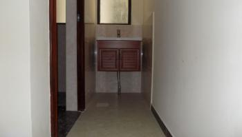 Brand New 1 Bedroom Unfurnished Apartment, Kilimani, Nairobi, Mini Flat for Rent