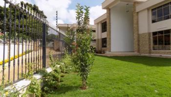 5 Bedrooms Townhouse, Karen, Nairobi, Townhouse for Rent