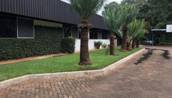 5 Bed Ambassadorial House, Muthaiga, Nairobi, House for Rent