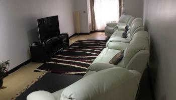 3 Bedrooms Penthouse, Riverside Drive, Westlands, Nairobi, House for Rent