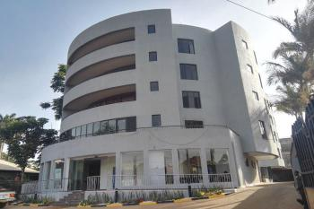 Brand New 3 Bed + Dsq, Westlands, Nairobi, Apartment for Rent