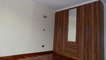 5 Bed Villa, Riverside, Westlands, Nairobi, House for Rent