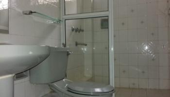 5 Bed Townhouse, Westlands, Nairobi, Townhouse for Rent