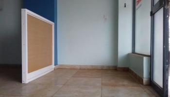 Office Space, Westlands, Nairobi, Office Space for Rent