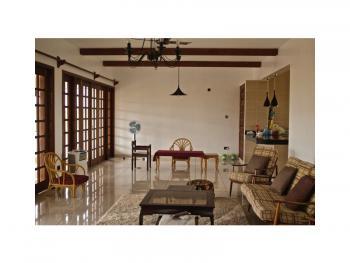 Stunningly Finished 4 Bed Villa, on Vipingo Beach Estate, Mtwapa, Kilifi, Land for Sale