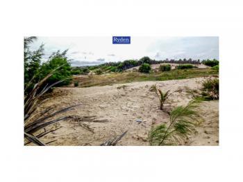 Scenic 2 Acre Beachfront Residential Plot, Near Che Shale, Malindi Town, Kilifi, Residential Land for Sale