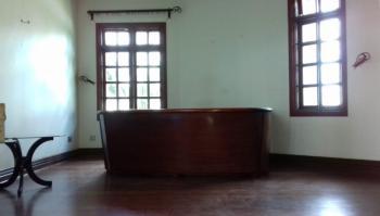Ambassadorial House, Muthaiga, Nairobi, House for Rent