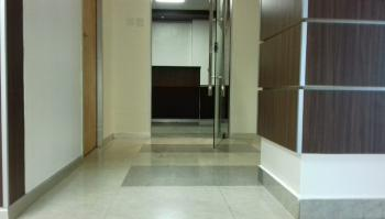 Office Space, Woodvale Grove, Westlands, Nairobi, Office Space for Rent