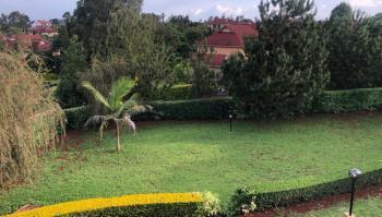 4 Bedrooms Townhouse, Runda, Westlands, Nairobi, Townhouse for Rent