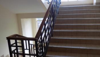 Elegant 2 Bedrooms Apartment, Lavington, Nairobi, Apartment for Sale