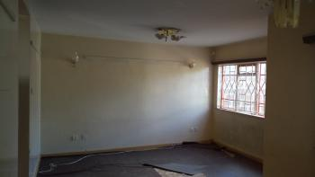 Charming 3 Bedroom Townhouse, Jonathan Ngeno Estate, Off Langata Road, Mugumo-ini (langata), Nairobi, Townhouse for Sale