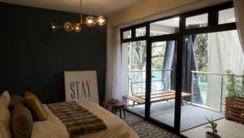 Magnificent 2 Bedrooms Apartment, Lavington, Nairobi, Apartment for Sale