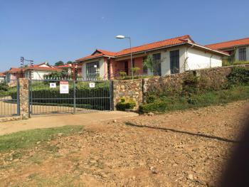 Ridge Park Estate, Kakamega Road, Riat Hills , Nyanza, Central Kisumu, Kisumu, Detached Bungalow for Sale