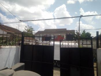 3 Bedroom Townhouse with Dsq, Mugumo-ini (langata), Nairobi, Townhouse for Sale