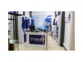 350sqft Ground Floor &300 Sqft Mezzaine, Nextgen Mall,, Bamburi, Mombasa, Land for Sale