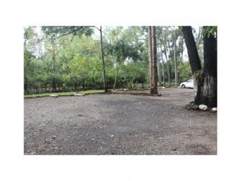 Investor Special: 2.8 Acre Commercial Plot, Opposite The Hub, Karen, Nairobi, Commercial Land for Sale