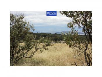 Captivating 25 Acre Lake View Plot, Kedong, Naivasha East, Nakuru, Land for Sale
