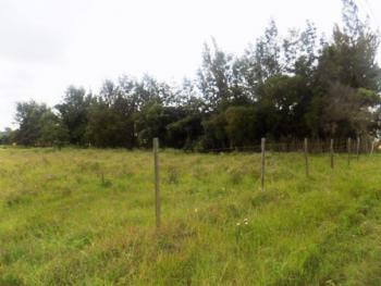 Prime One Acre, Majengo, Mombasa, Land for Sale