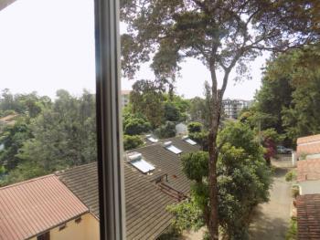 3 Bedroom Penthouse, Rhapta Road,, Malewa West, Nakuru, House for Rent